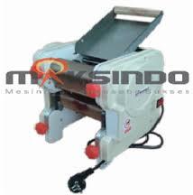mesin-cetak-mie-1-maksindo-jakarta