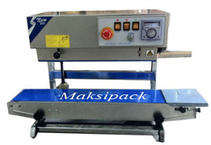 Mesin-Continuous-Band-Sealer-300x206-maksindojakarta