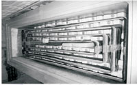 Mesin-Freezer-Untuk-Ice-Pack-2-maksindojakarta