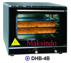 Mesin-Oven-Roti-Electric-DHB-4B-NEW-maksindojakarta