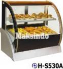 Jual Mesin Pastry Warmer di Jakarta