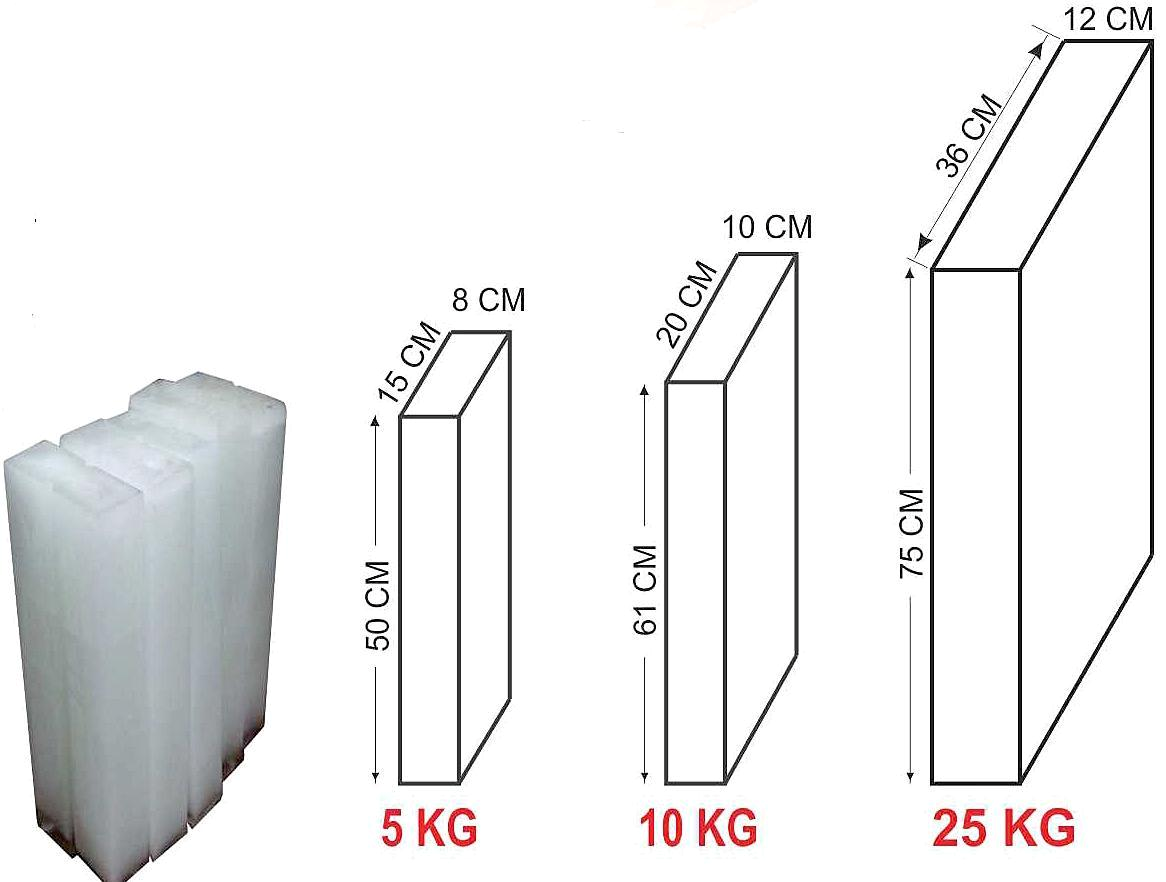 Mesin Pembuat Es Balok-2-maksindojakarta