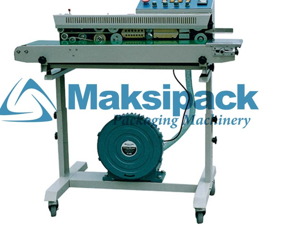 countinous sealer with gas FRMQ-1010 III-maksindojakarta
