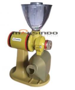 Mesin Penggiling Kopi (MKS-600B)-11