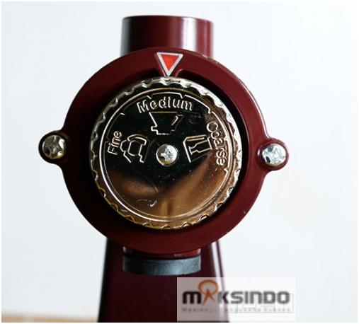 Mesin Penggiling Kopi (MKS-600B)-2