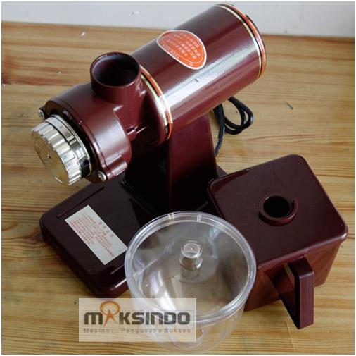 Mesin Penggiling Kopi (MKS-600B)-7