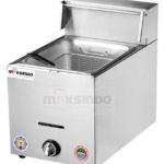 Mesin-Gas-Fryer-6-Liter-MKS-71B