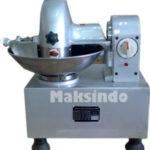 mesin-cut-bowl-fine-cutter-adonan-daging21