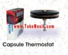 Jual Kapsul Regulator (Thermostat) Mesin Penetas Telur di Jakarta