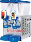 Jual Mesin Juice Dispenser Buatan KOREA di Jakarta
