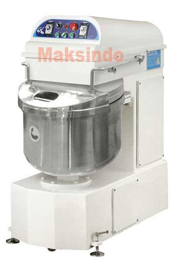 Mesin Mixer Roti SPIRAL 9