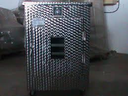 Mesin-pengering-listrik-OVL-2-maksindojakarta