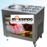 mesin fry ice cream-maksindomedan