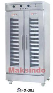 mesin-proofer-untuk-mengembangkan-adonan-roti2-maksindojakarta