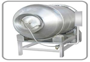 mesin-vacuum-tumbler-1-maksindo-jakarta