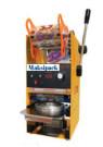 Jual Mesin Cup Sealer Semi Otomatis di Jakarta