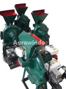Mesin-Penepung-Disk-Mill-225x300-maksindojakarta