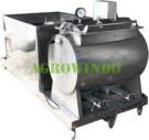 Mesin Vacuum Frying Kapasitas 20-25 kg