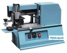 Jual Mesin Pad Printing Kode Kedaluwarsa (Coding Machine) di Jakarta