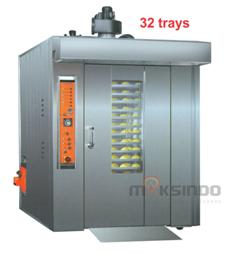 combi-deck-oven-proofer-4