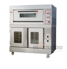 combi-deck-oven-proofer