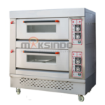 gas-baking-oven-2