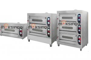 Gas-Oven-300x197-300x197-maksindojakarta
