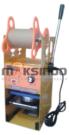 Jual Mesin Cup Sealer Manual NEW di Jakarta
