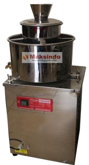 mesin-mixer-bakso-1-tokomesin-jakarta