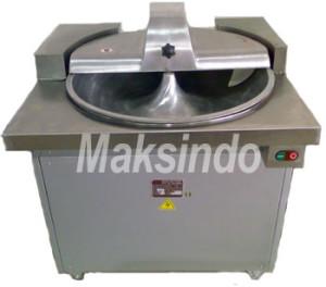 mesin-mixer-bakso-8-tokomesin-jakarta