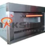 mesin-oven-MKS-ARF-20H-maksindojakarta