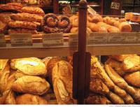 mesin-oven-roti-gas-baking-maksindojakarta
