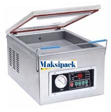 paket-mesin-pembuat-bakso-1-tokomesin-jakarta