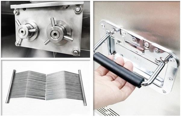 Mesin Meat slicer new-3-maksindojakarta