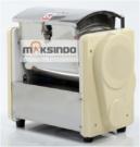 Jual Mesin Dough Mixer Mini 2 kg – DMIX-002 di Jakarta