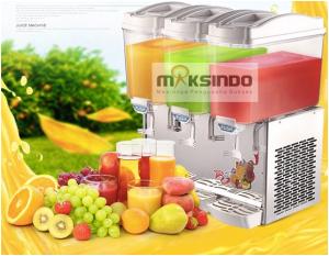 mesin-juice-dispenser-3-tabung-maksindo-1