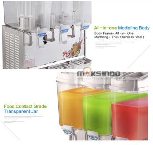 mesin-juice-dispenser-3-tabung-maksindo-3