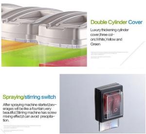mesin-juice-dispenser-3-tabung-maksindo-4