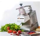 Jual Mesin Vegetable Cutter – MKS-VC45 di Jakarta