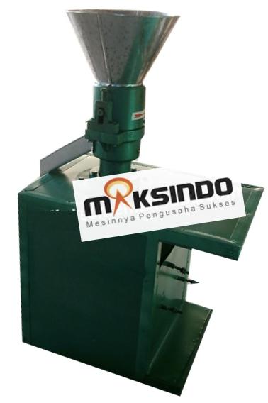 Mesin-Cetak-Pelet-Pakan-Ikan-dan-Ternak-Listrik-AGR-PL220-2-maksindo