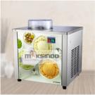 Jual Mesin Hard Ice Cream (Italia Compressor) – ISC-105 di Jakarta
