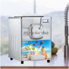 Jual Mesin Soft Ice Cream 1 Kran (Italia Compressor) di Jakarta