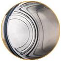 Mesin-Water-Boiler-New-Model-5-maksindo