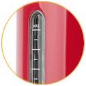 Mesin-Water-Boiler-New-Model-6-maksindo
