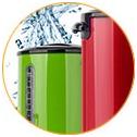 Mesin-Water-Boiler-New-Model-8-maksindo
