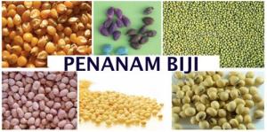 Alat-Penamam-Biji-Tanaman-jagung-Kedelai-Kacang-dll-1