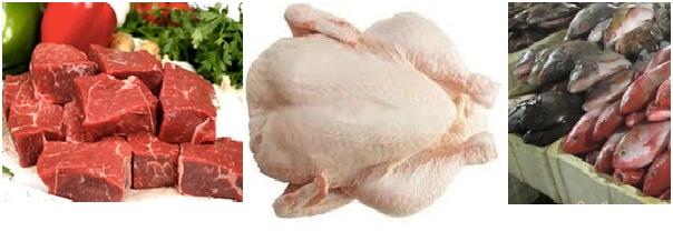Mesin Giling Daging Industri Serbaguna-maksindo