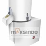 mesin-giling-bumbu-dapur-universal-fritter-mini-maksindo-2