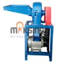 Jual Mesin Penepung Disk Mill Serbaguna (AGR-MD17 dan AGR-MD21) di Jakarta