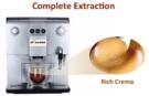 Jual Mesin Kopi Espresso Full Otomatis – MKP60 di Jakarta